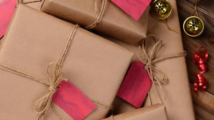 Weihnachts-Special: Digitale und innovative Geschenkideen