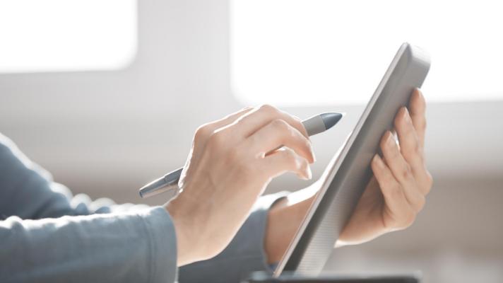Digitalisierung: Brauche ich das?
