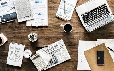 Produktiv arbeiten und der Stress-Falle entkommen