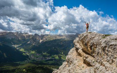 Ziele erreichen – 5 Schritte, die wirklich helfen