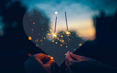 Mit mehr Achtsamkeit ins neue Jahr starten