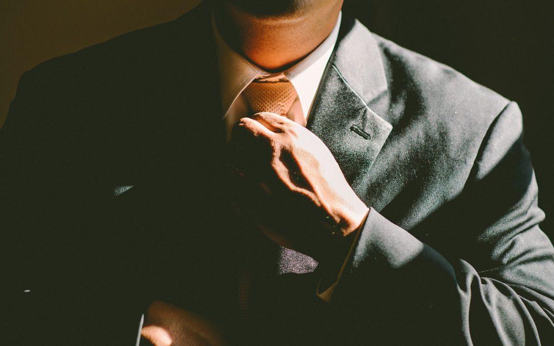 Männliche Kommunikationsmuster durchschauen & strategisch nutzen